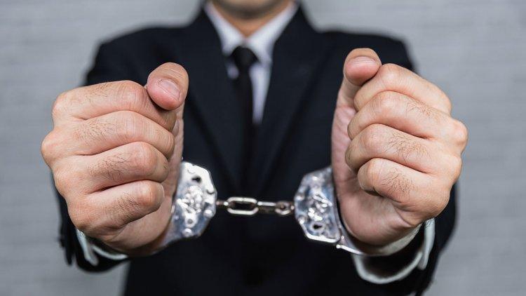Недобросовестных лиц не будут допускать в органы управления ПАО