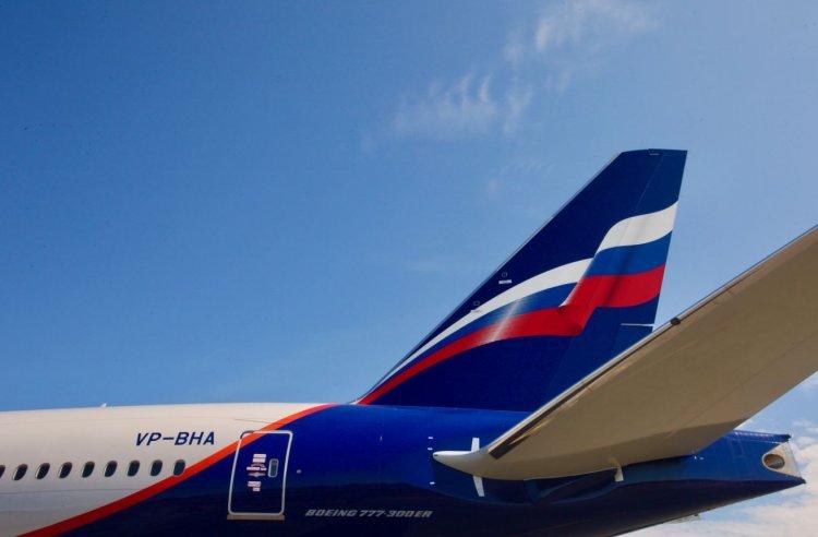 Аэрофлот подписал кредитное соглашение с привязкой к ESG-рейтингу