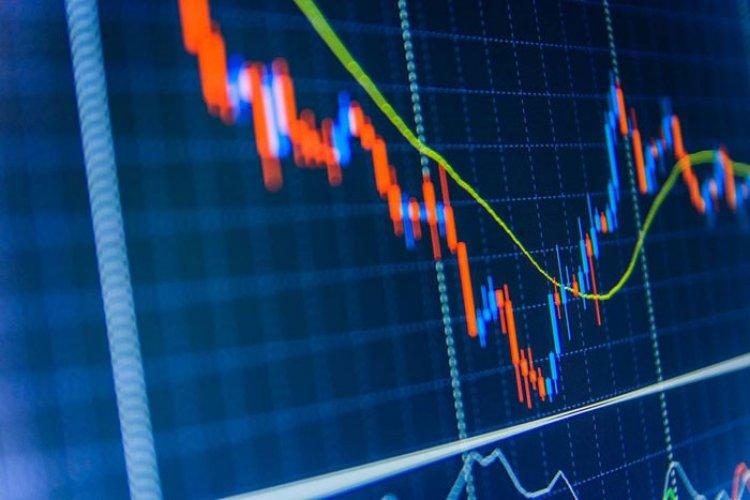 Право на выпуск акций с разным количеством голосов могут получить российские компании