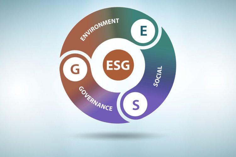 В России рассмотрят введение ESG-лимитов для НПФ