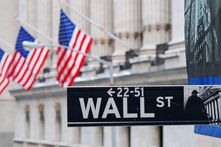 Рекордная инфляция в США: чем она обусловлена и что может значить для российского рынка