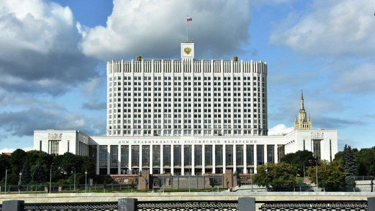 С 1 июля начнет действовать единый подход к правилам выплаты дивидендов госкомпаниями