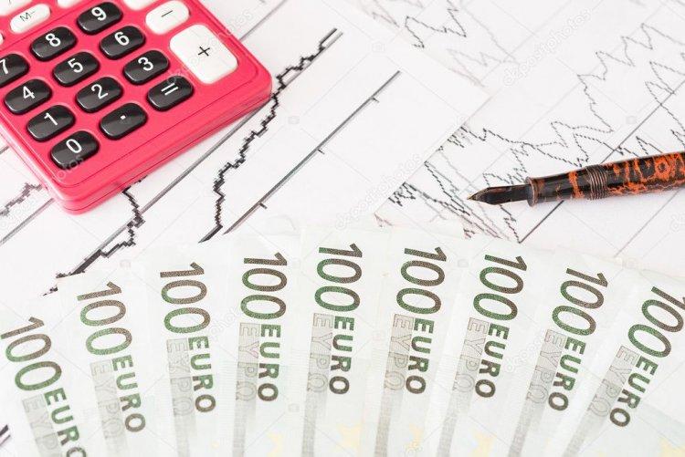Госдума упростила заключение соглашений о защите и поощрении капиталовложений