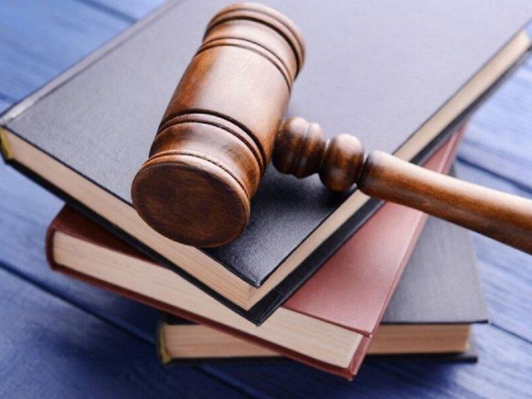 Госдума одобрила в I чтении штрафы для организаций финансового рынка за непредоставление информации о клиенте
