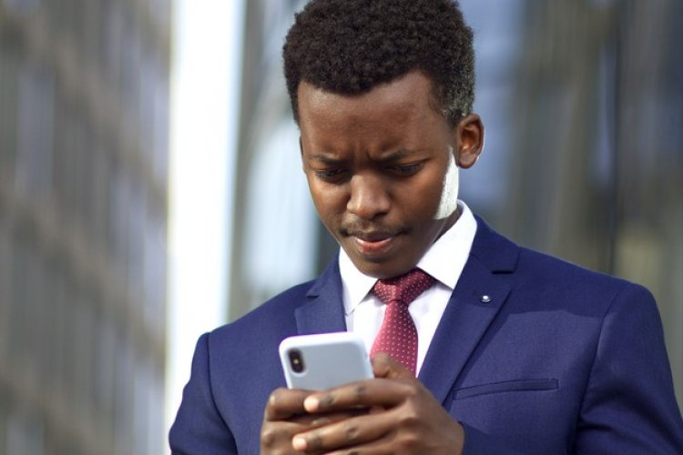 Компании США увеличивают долю афроамериканцев в советах директоров