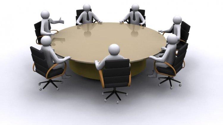 Роль советов директоров компаний изменится, считают в российских компаниях