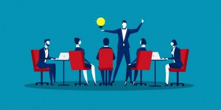 Советы директоров компаний в будущем больше внимания станут уделять нефинансовым приоритетам, данные опроса PwC