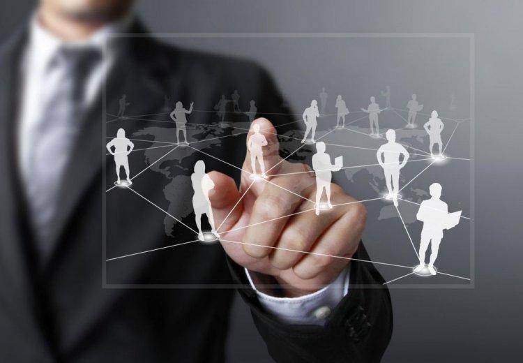 Эволюция корпоративного управления в связи с COVID-19