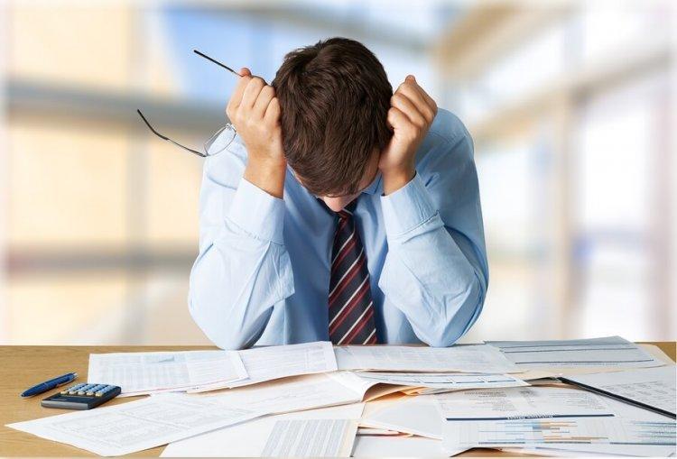 Поправки в статьи 195 и 196 УК, ужесточающие ответственность за преднамеренное банкротство, вступают в силу с 12 июля