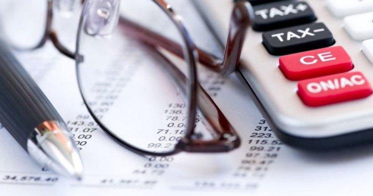Поправки ФАС к законодательству об иностранных инвестициях вряд ли окажут реальное влияние на инвестклимат