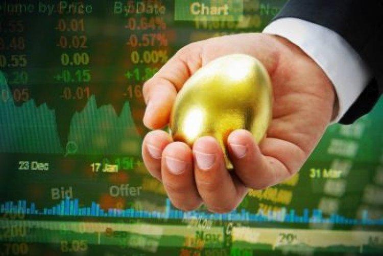 Правительство расширяет практику применение «золотой акции»