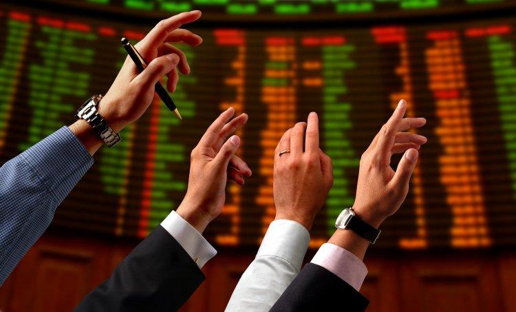 Российские эмитенты смогут без ограничений размещать акции за рубежом
