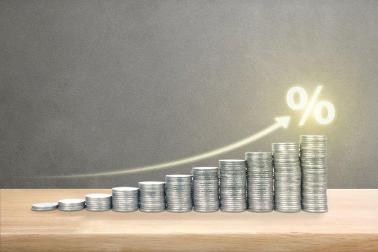 Российские компании рассматривают идею выплаты дивидендов акциями