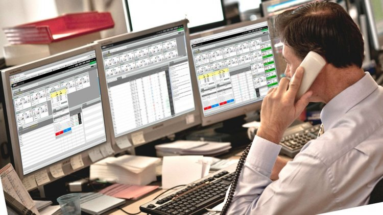 Управляющие и брокерские компании стали выделять предприятия МСБ в отдельную категорию клиентов