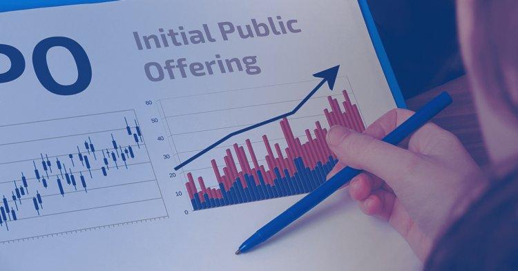 ЦБ РФ будет облегчать IPO, но не сможет продвинуться без появления конвейера эмитентов