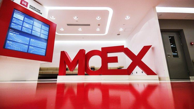 Мосбиржа увеличит число торгуемых иностранных акций до тысячи