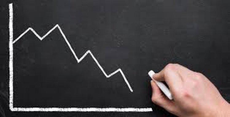 В 2021 году в России продолжается снижение числа акционерных обществ и ПАО