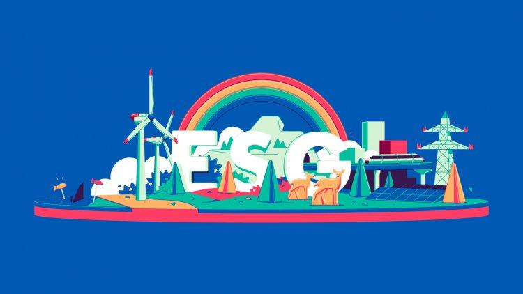 Комиссия по ценным бумагам до конца года разработает требования по раскрытию ESG-информации