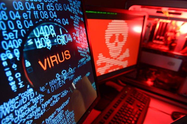 EY представлен обзор, позволяющий Совету директоров обнаружить пробелы в понимании киберустойчивости компании