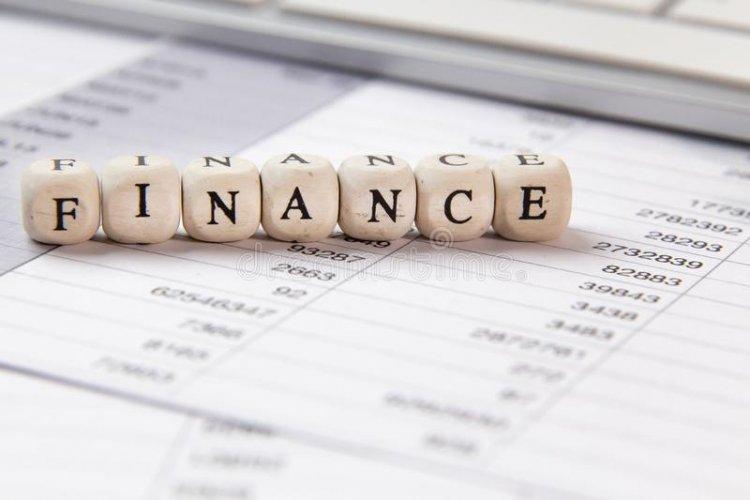 РСПП раскритиковал законопроект о покупке пакетов акций
