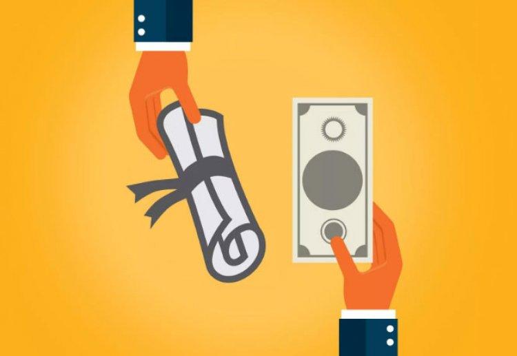 """Минэкономразвитие предлагает разрешить акционерным обществам  выкупать акции у владельцев - """"молчунов"""""""