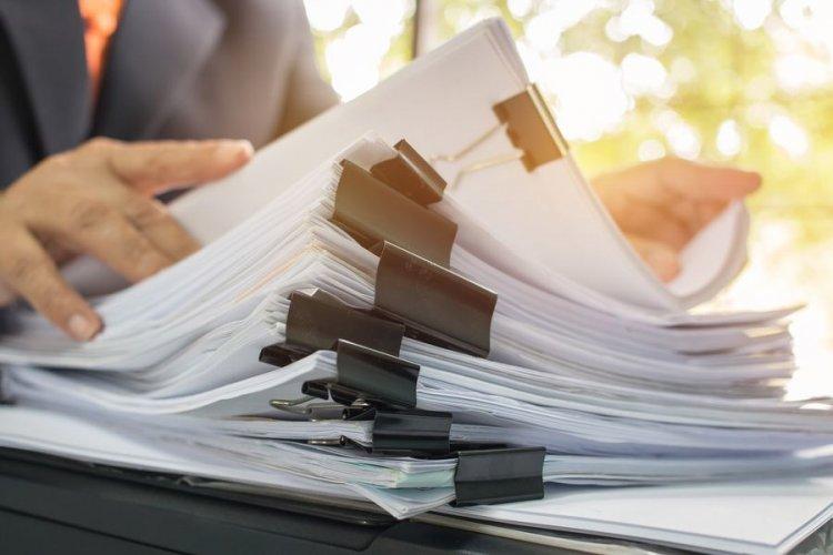 SEC может обязать компании раскрывать дополнительную информацию о персонале