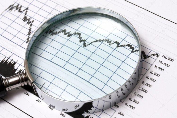 В акции зарубежных компаний, представленных на Московской бирже, вложили 26,5 млрд рублей