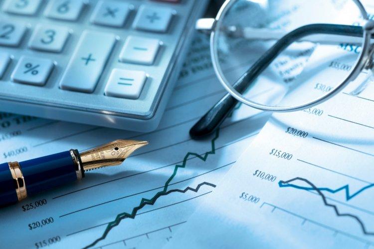 Управляющая компания БКС выводит на биржу сразу десять открытых паевых инвестиционных фондов
