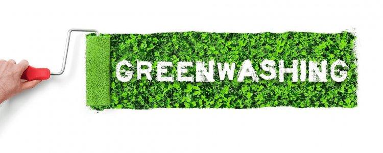 Регулирующие органы в США проверяют управляющих активами на greenwashing