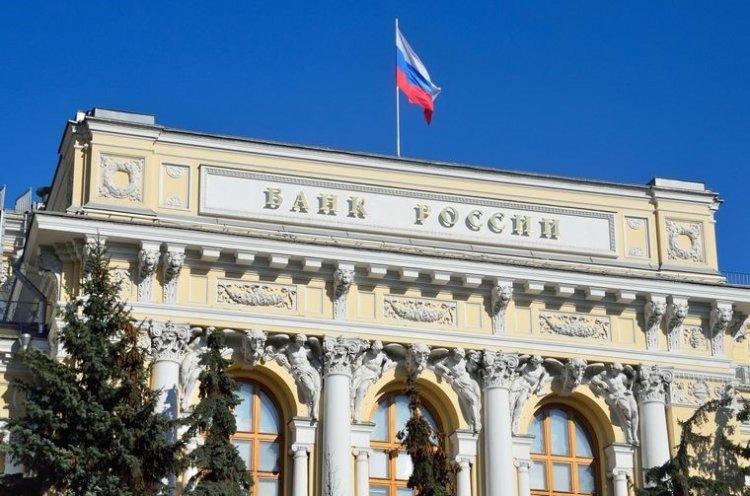 Подходы Банка России по совмещению видов деятельности на финрынке изменят корпоративное управление