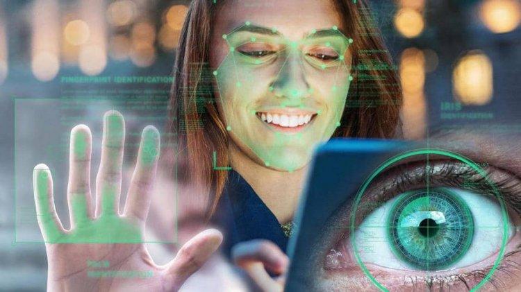 Биометрия и усиленная электронная подпись для участия в собрании акционеров, законопроект