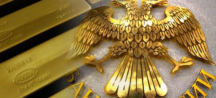 Банк России предложил изменить подход к вступлению в силу новых законов в России