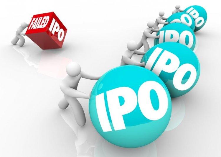 Минфин пока не готов поддержать налоговые стимулы для роста IPO в РФ