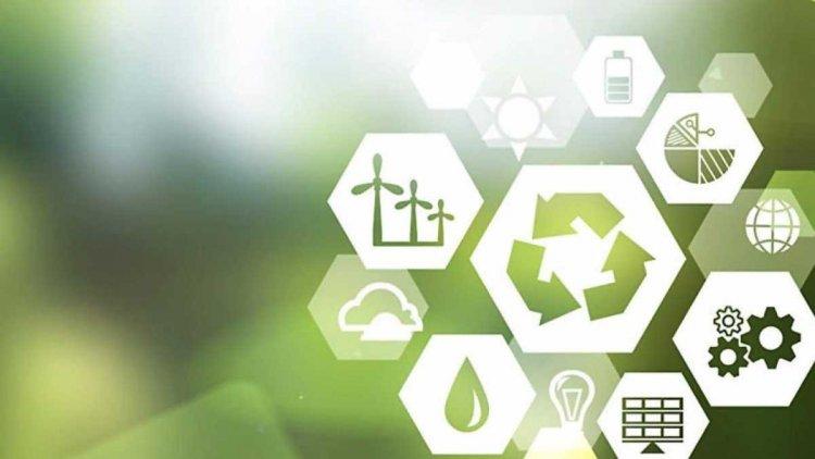 """ВЭБ РФ и """"Сбер"""" будут использовать единые ESG-стандарты"""
