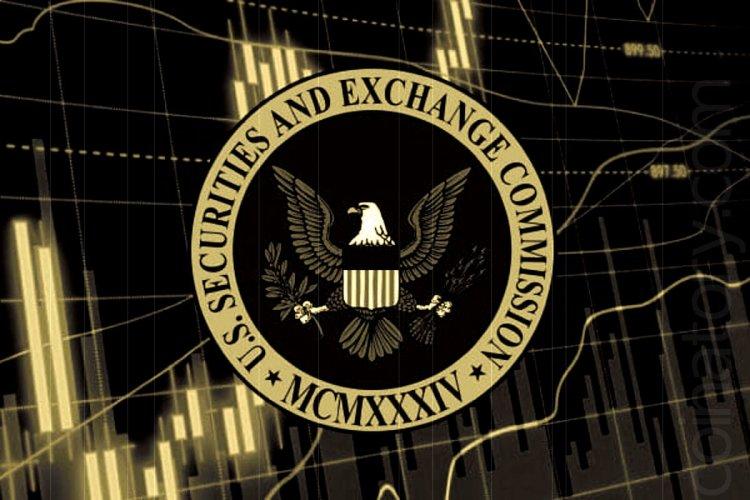 Выплаты SEC информаторам превысили $1 млрд