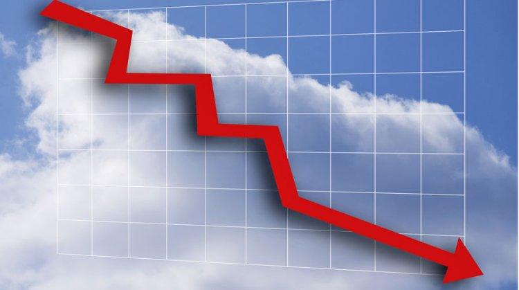 Количество акционерных обществ продолжает сокращаться - данные ФНС