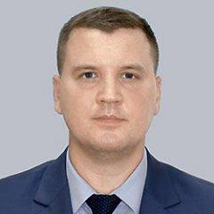 Березин Алексей