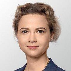 Невеева Татьяна