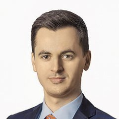 Конюшкевич Вадим