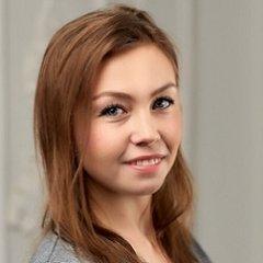 Никишова Мария