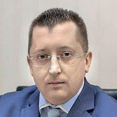 Соловьев Николай