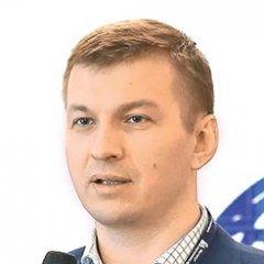 Ажимов Олег