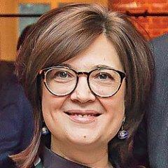 Никитчанова Екатерина