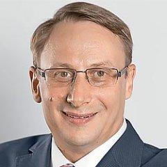 Сапожников Алексей