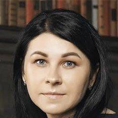 Умрихина Олеся