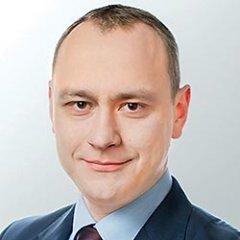 Березин Антон