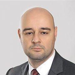 Серкин Игорь