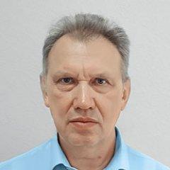 Полуэктов Владимир