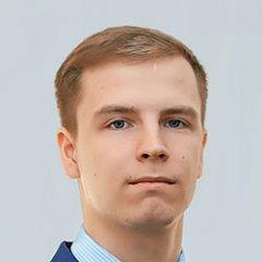 Трущин Сергей