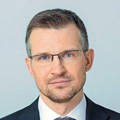 Колесин Владимир